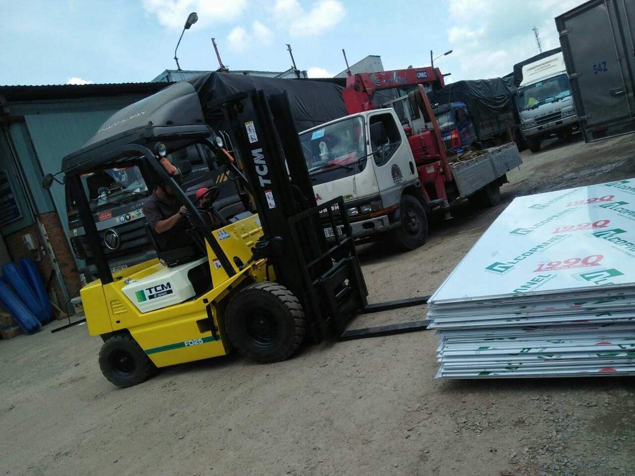 Chành xe đi Cam Ranhgiá rất mềm,chất lượng sản phẩm và dịch vụ