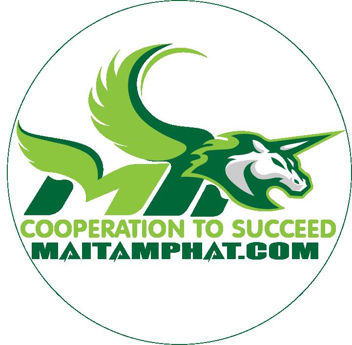 /logo