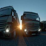 Top 5 công ty vận tải TP.HCM chuyên nghiệp nhất hiện nay có thể bạn chưa biết
