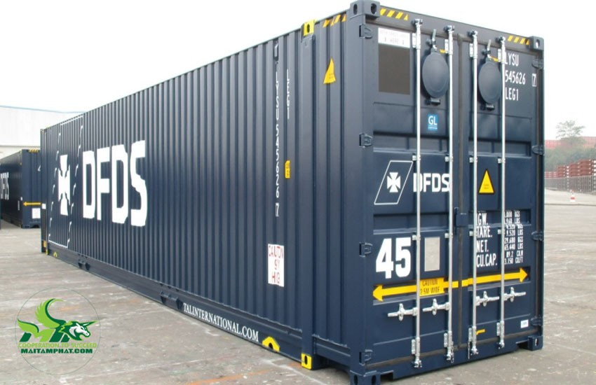kich-thuoc-container-45-feet