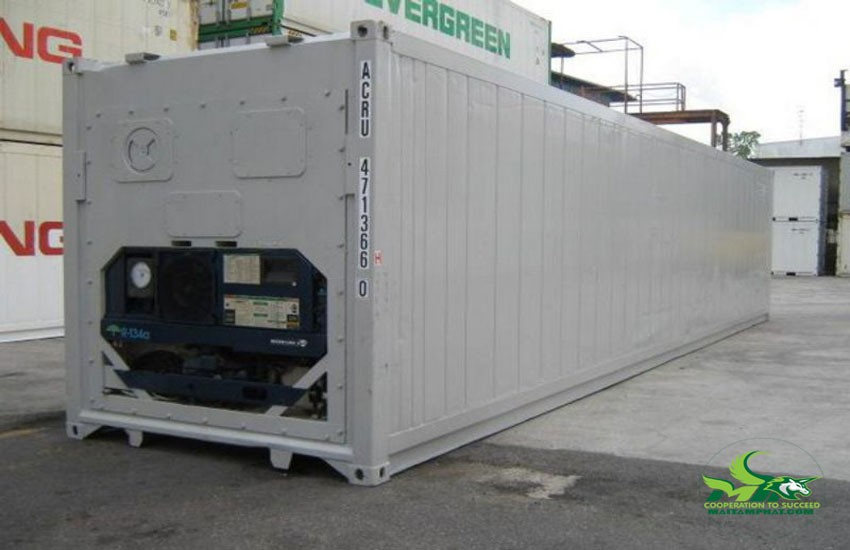 kich-thuoc-container-20-feet-lanh