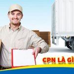 Những điều bạn cần biết về dịch vụ gửi hàng chuyển phát nhanh
