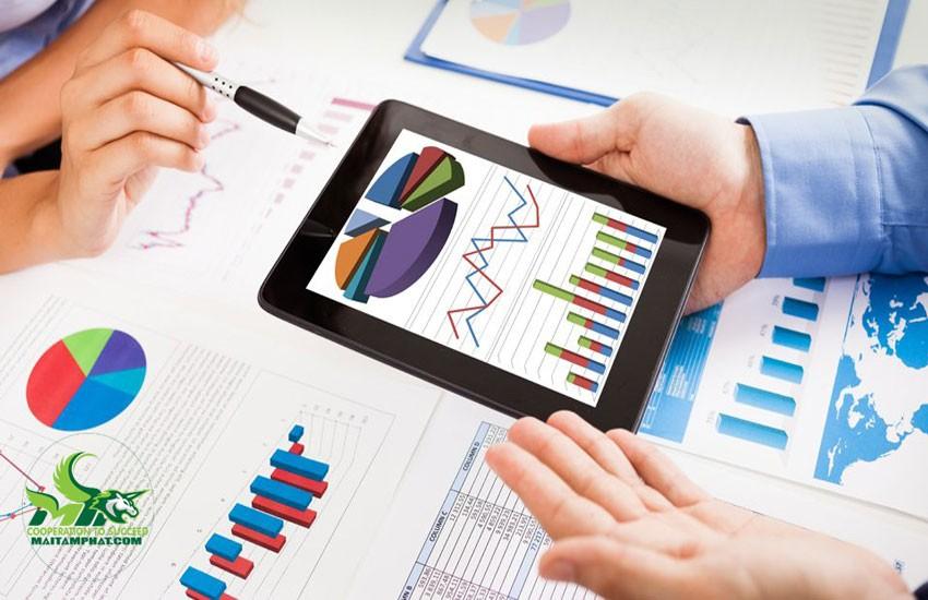Tầm quan trọng của tỷ suất sinh lời đối với doanh nghiệp