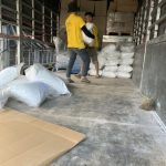 Vận chuyển Sài Gòn – Phương pháp đóng gói vận chuyển hàng hóa tphcm bạn cần biết