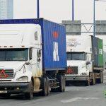 Dịch vụ vận chuyển hàng hóa Đà Nẵng từ Sài Gòn giá rẻ, uy tín