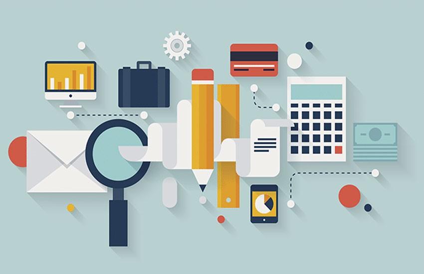 Những yếu tố nào tác động đến doanh thu