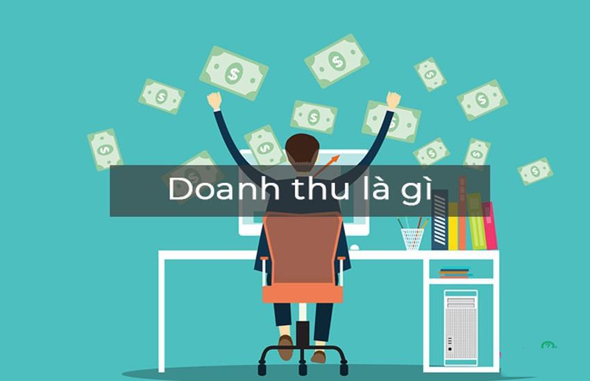 Doanh thu thuần là gì? Phân biệt doanh thu, doanh thu thuần và doanh thu ròng