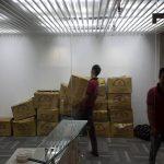 Dịch vụ chuyển văn phòng Tp.HCM uy tín, tiết kiệm chi phí nhất