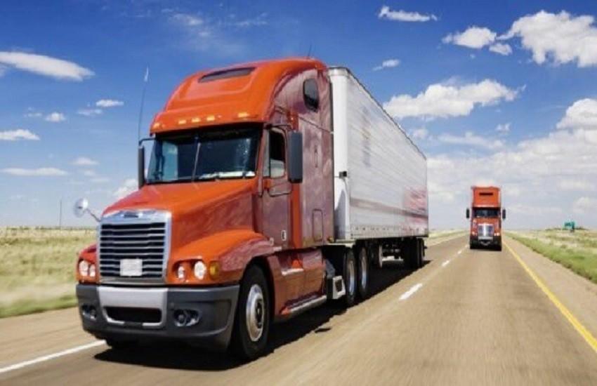 Các hình thức vận tải hàng hóa Bắc Nam phổ biến nhất hiện nay