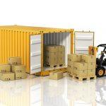 Dịch vụ vận chuyển hàng lẻ Bắc Nam- Giải pháp tối ưu doanh thu cho khách hàng